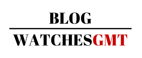 Blog WatchesGMT logo